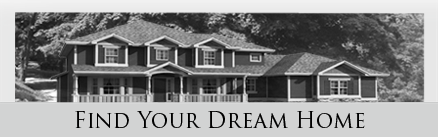 Find Your Dream Home, Homelife Integrity Realty Inc. Brokerage* REALTOR