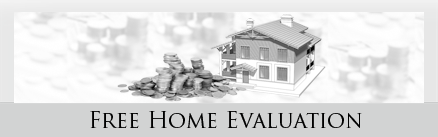 Free Home Evaluation, Homelife Integrity Realty Inc. Brokerage* REALTOR