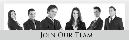 Join Our Team, Homelife Integrity Realty Inc. Brokerage* REALTOR